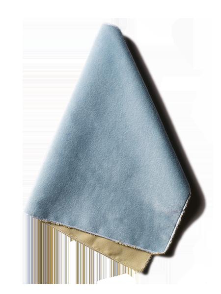 cashmere-velvet-manifattura-tessile-dinole-italian-velvet