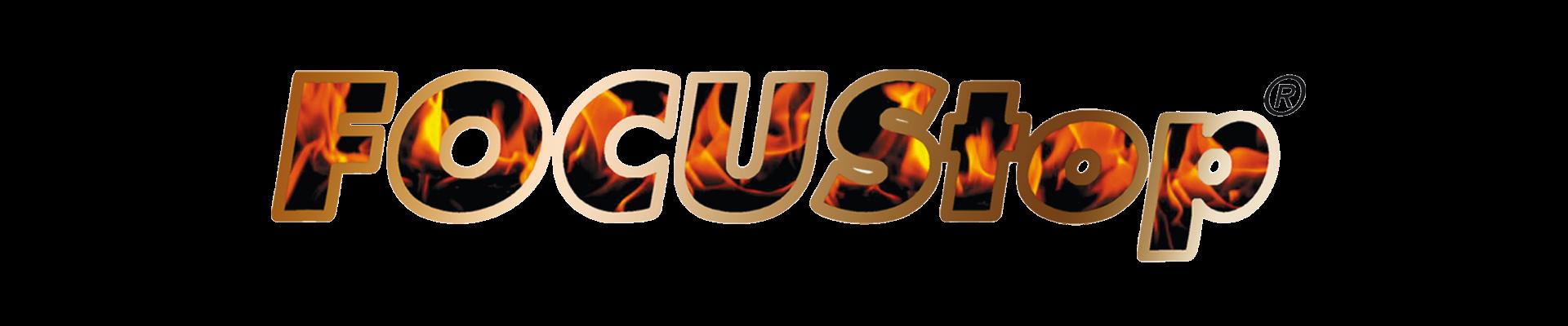 FOCUSTOP LOGO (R)
