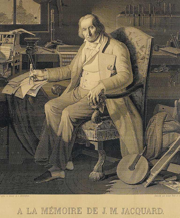 Joseph-Marie-Jacquard-manifattura-tessile-di-nole-1