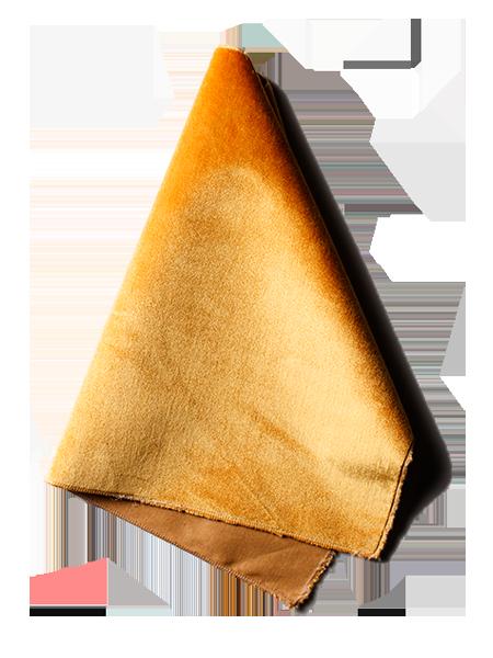 silk-velvet-manifattura-tessile-dinole-italian-velvet