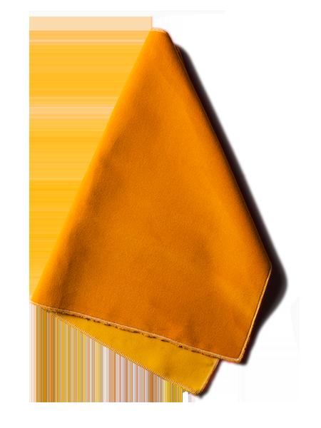 trevira-cs-velvet-manifattura-tessile-dinole-italian-velvet