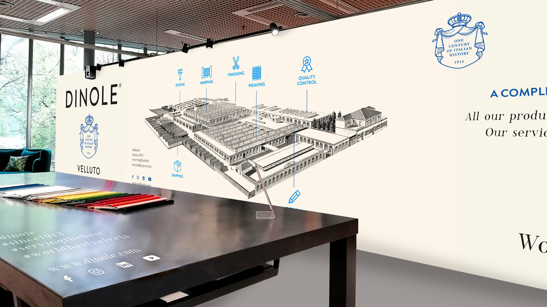 2021-proposte-fair-manifattura-tessile-dinole-italian-velvet-3